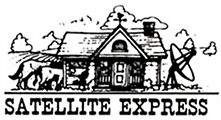 Satellite Express